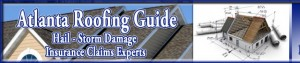 Atlanta Roofing Guide Header